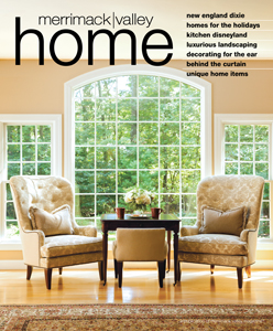 MVH_Cover_Fall14home
