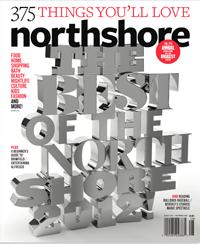 NorthShoreBONS-t
